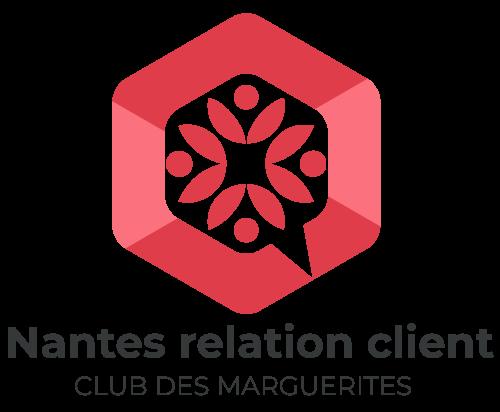 Nantes relation client