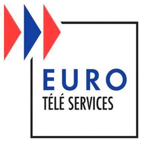 EURO TELE SERVICES