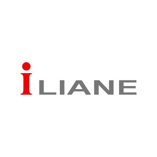 ILIANE