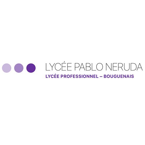 LYCEE PABLO NERUDA