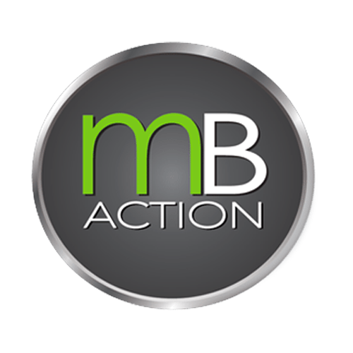 MB ACTION