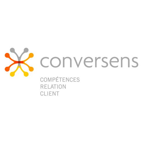CONVERSENS