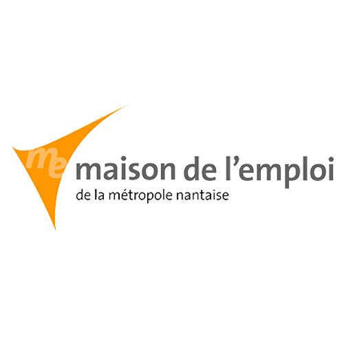 MAISON DE L'EMPLOI