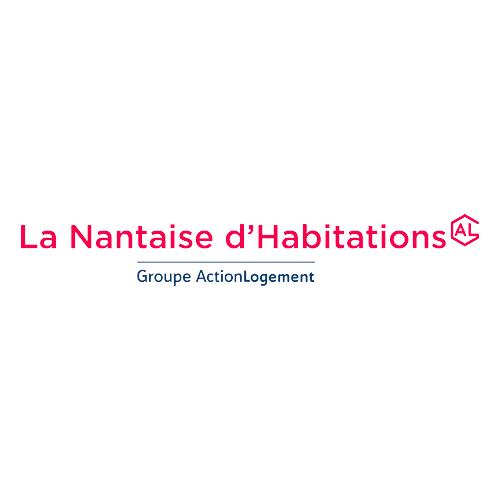 LA NANTAISE D'HABITATION
