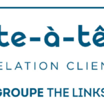 Tête à Tête Relation Client ( Groupe The Links)