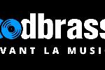 WOODBRASS.COM